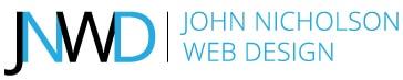 John Nicholson Web Design