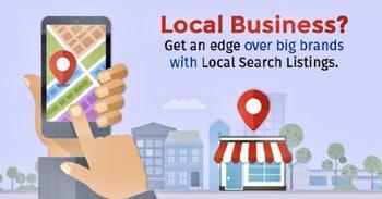 Internet Marketing Service in Atlanta GA